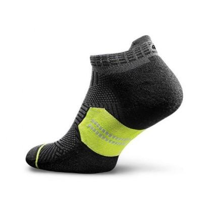 ROCKAY Accelerate Running Socks