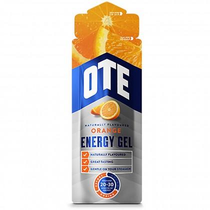 OTE ENERGY GEL ORANGE (1 PACK)